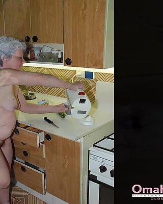 OmaHotel Esta imagen de Abuelitas Recopilación está enferma