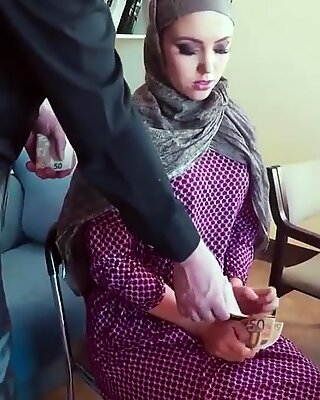 Wife blonde homemade amateur and arab milf anal We re Not Hiring, But We have A Job For