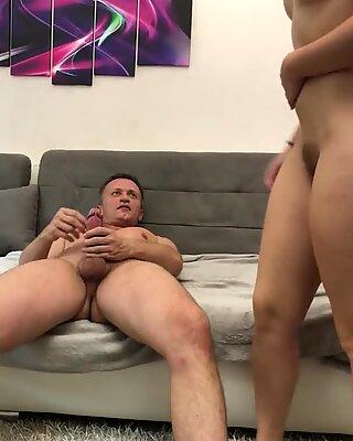 Sex Tour with Lady Bug in Paris
