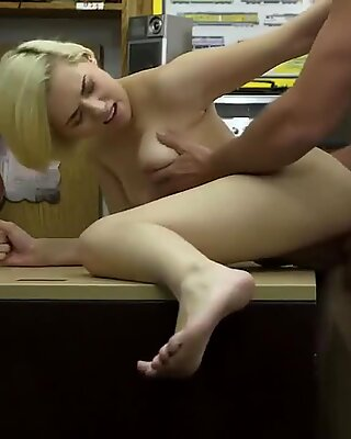 Big booty ebony mature and ebony amateur orgasm compilation and squeeze