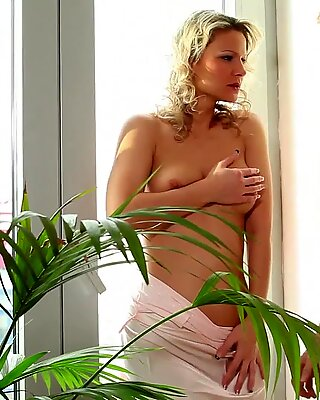 Czech hotwife cougar with young caboose call