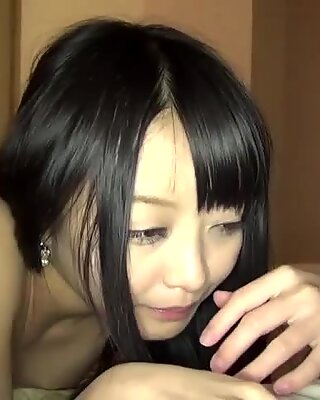 Jav College Girl Hirose Fucks Uncensored Nice Ass Doing Doggy She Gets Wet Quick Real Babe