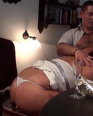 FunMovies Real german amateur couple
