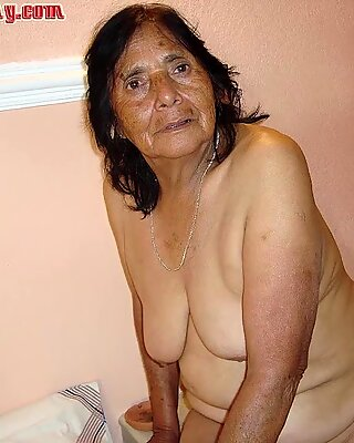 Hello GrannY Amateur Latinas Grannies Fucked