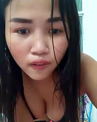 Bella Nasty