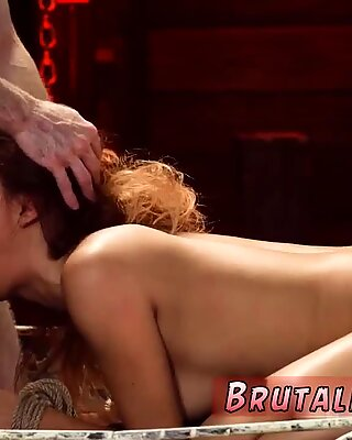 Mature milf rough Poor tiny Jade Jantzen, she just wanted to have a joy vacation with her