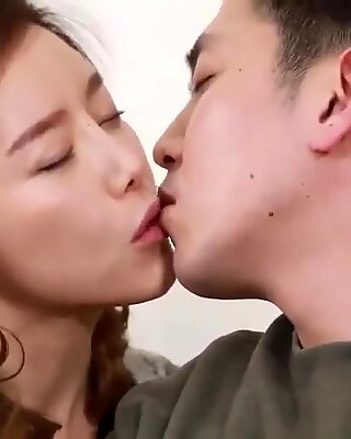 korean softcore bevy private sofa sex affair intense climax