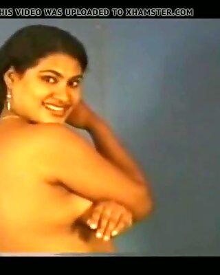 Sajna hai muj !! chanson hindi