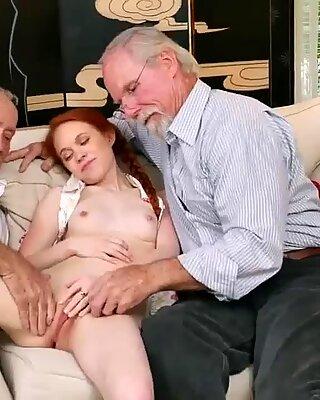Old Poilu Femme Mûre Masturbation Online Branchement - Dolly Little