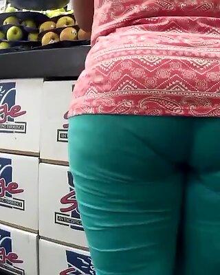 Sweet sweatpants