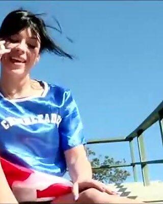 adorable fuckbox Savannah Camden 4  71
