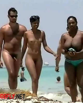 To Hot Strand Sild Crotch Shot Store Patter Voyeur Video