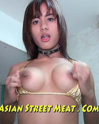 seed Sluts Moans For rectal fame In Philippines