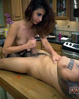 Tied standing bondage female orgasm control Poor Jade Jantzen.