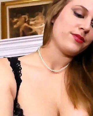 Virtuell sex på clips4sale.com