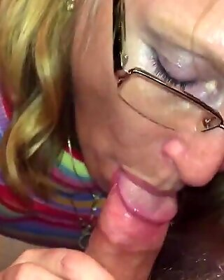 dude s wife can t get enough of my cock