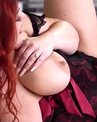 big fat girl anal
