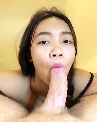 PMV ASIA SEX VACATION